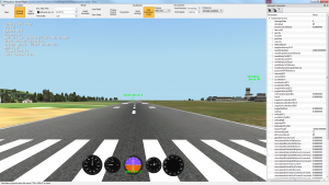 VirtualFlight_FWLCGF