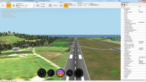 VirtualFlight_RLCGF