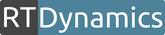 RTDynamics